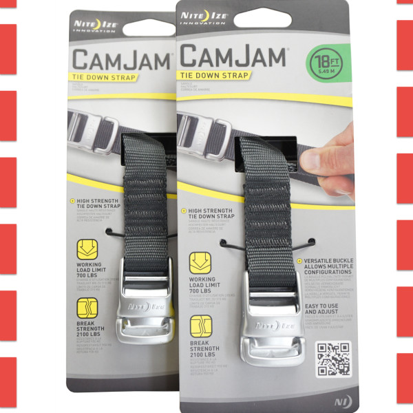 camjam-tie-downs-2-pack
