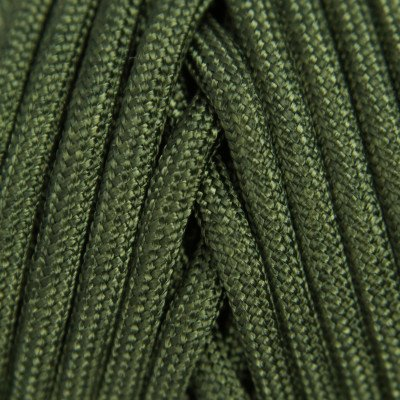 camo-green-paracord-550-750-military-paracord-para