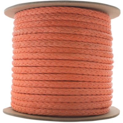UHMWPE-ultra-high-molecular-weight-polyethylene-ultra-cord-orange-100ft-compare-to-dyneema-spectra-or-amsteel-2