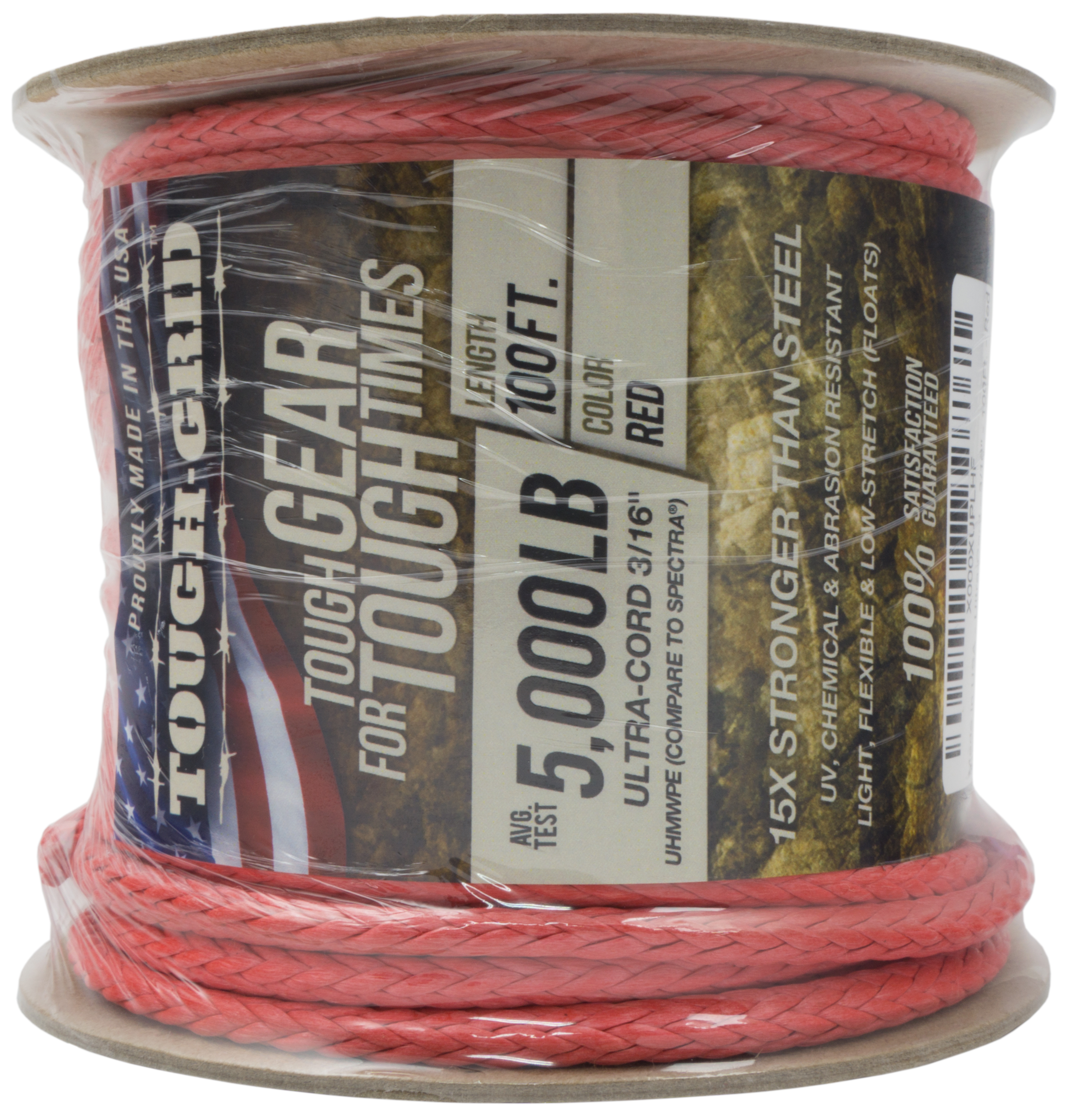 UHMWPE-ultra-high-molecular-weight-polyethylene-ultra-cord-red-100ft-compare-to-dyneema-spectra-or-amsteel2