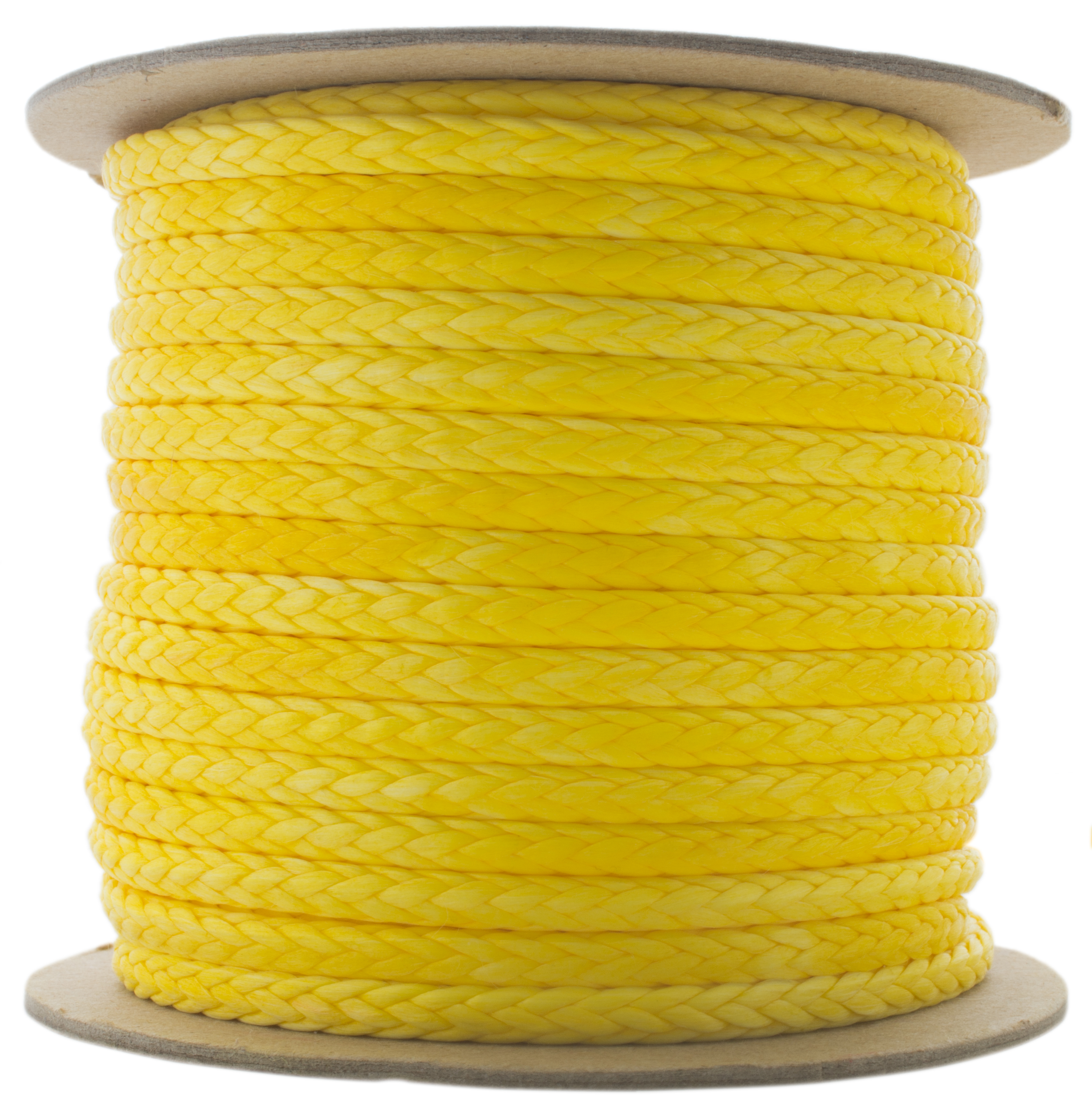 UHMWPE-ultra-high-molecular-weight-polyethylene-ultra-cord-yellow-100ft-compare-to-dyneema-spectra-or-amsteel-2