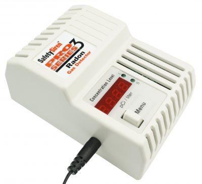 Best-Radon-Detector