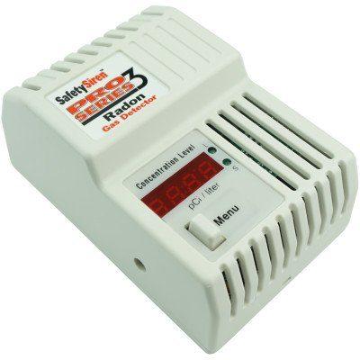 Best-Radon-Detector-N-Cord-400x400