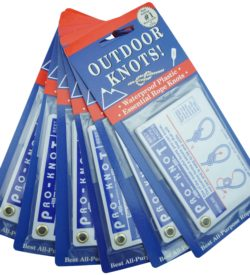 Knot Cards (6 Pack)