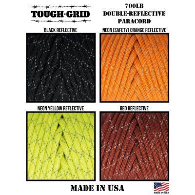 Reflective-Paracord-TOUGH-GRID-all-colors-sqm