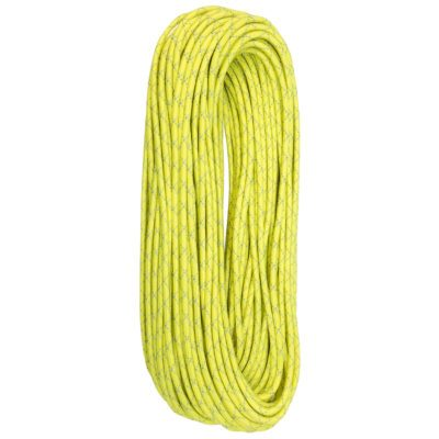 neon-yellow-reflective-paracord-550-700-military-p