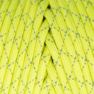 neon-yellow-reflective-paracord-550-700-military-p_2