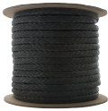 tough-grid-ultra-cord-5000-avg-breaking-strength-uhmwpe-ultra-high-molecular-weight-polyethylene