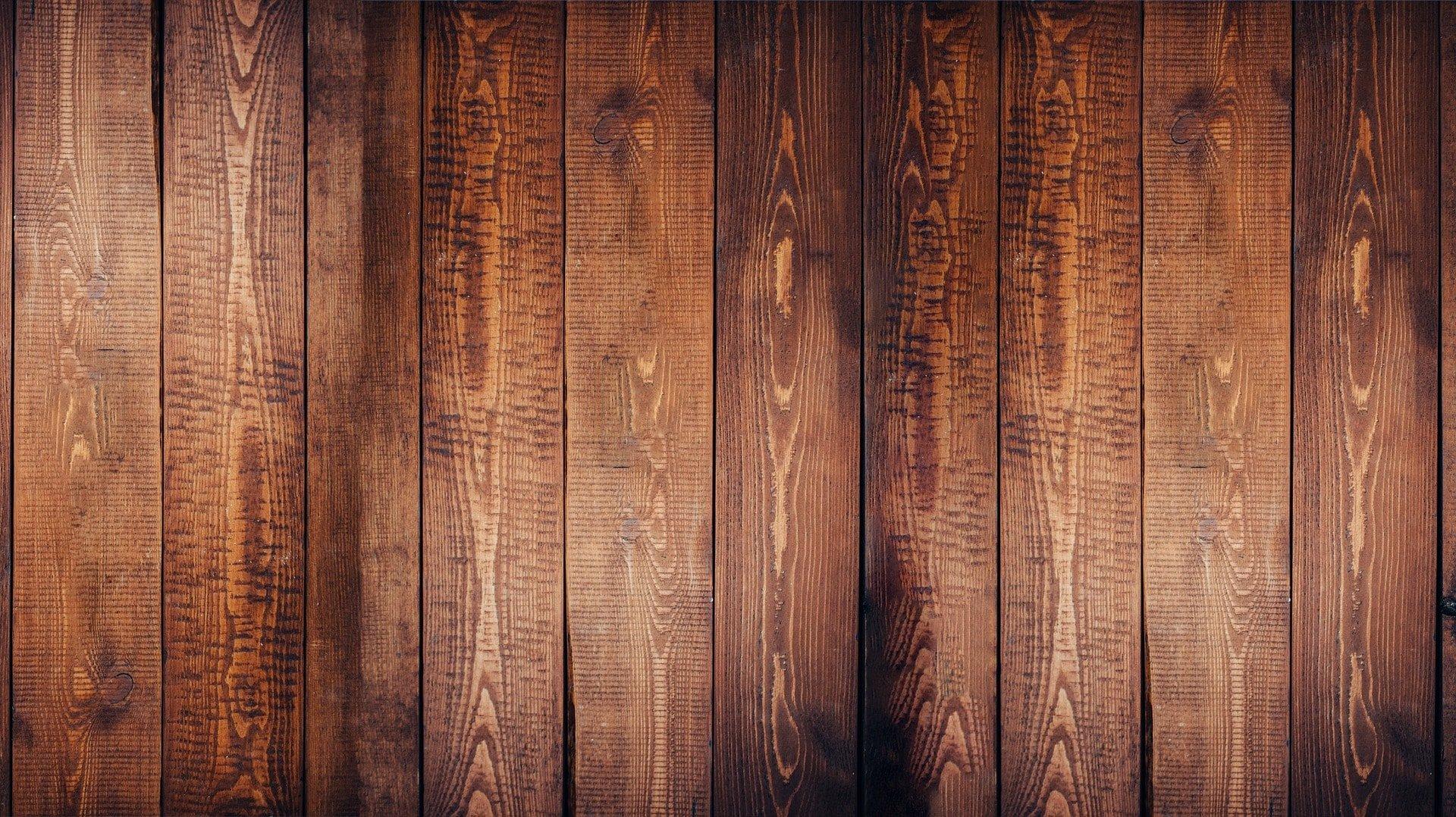 TOUGH-GRID-Wood-Background