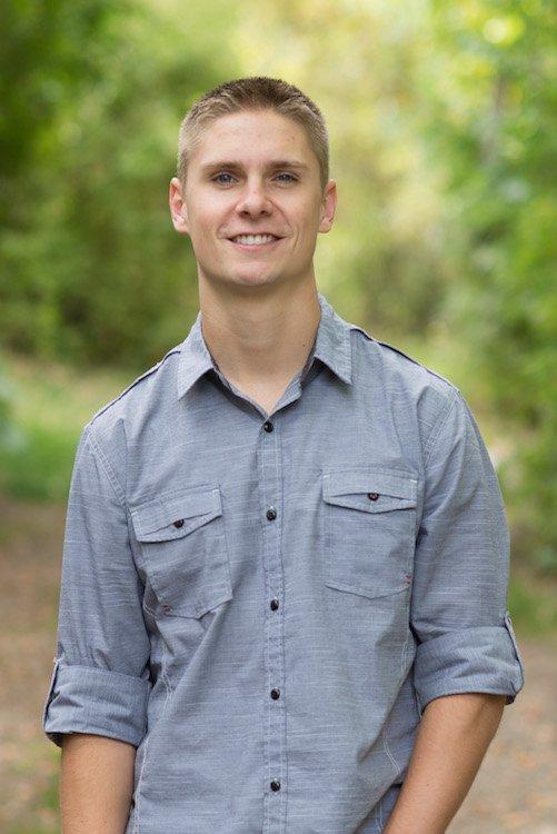 Matt Hanover