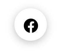 Tough Grid on Facebook